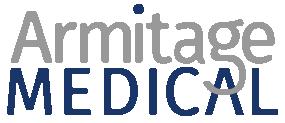 Armitage Medical Logo